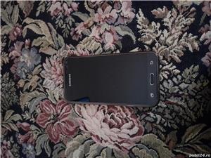 Samsung galaxy J3 - imagine 5