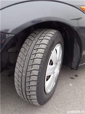 Ford Capri  - imagine 6