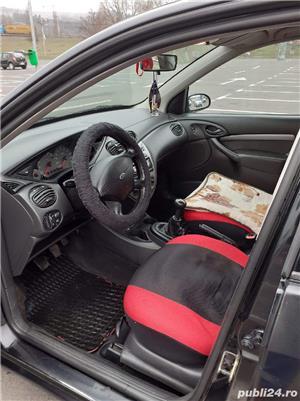 Ford Capri  - imagine 10