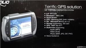 Gps auto - imagine 2