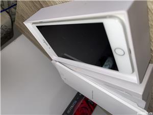 Iphone 8 plus - imagine 1