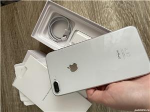 Iphone 8 plus - imagine 5