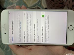 Iphone 8 plus - imagine 4