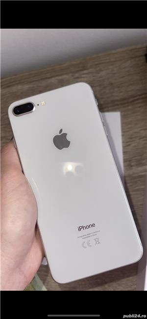 Iphone 8 plus - imagine 6