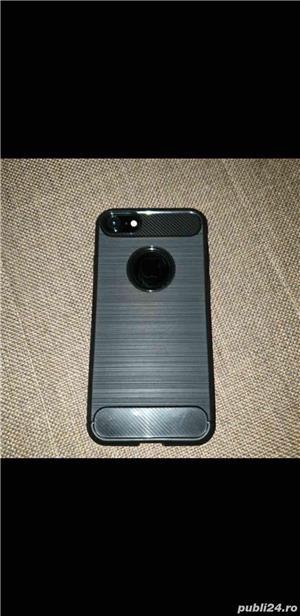 iphone 7 jet black - imagine 4