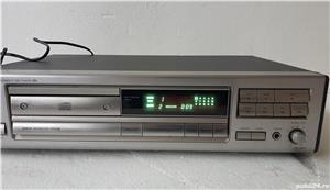 cd-player ONKYO DX-6810  - imagine 1