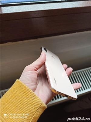 Huawei P20 Lite dual SIM - imagine 7