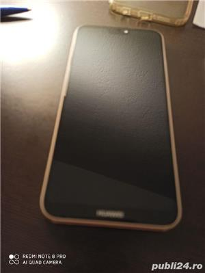 Huawei P20 Lite dual SIM - imagine 5