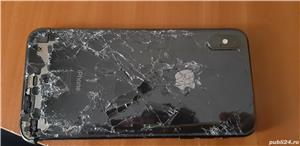 Iphone XS Max 64gb - Neverlocked - imagine 1
