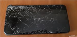 Iphone XS Max 64gb - Neverlocked - imagine 2