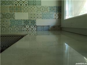 Amenajari Interioare : montaj gresie, faianta, lavabila, tapet, parchet, rigips, reparatii  - imagine 4
