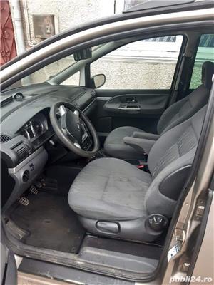 Ford Galaxy  - imagine 3