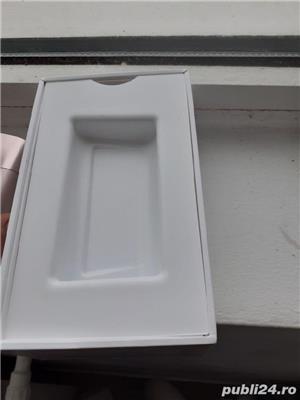 Vand aparat elecronic - imagine 10