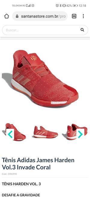 Pantofi adidas boost - imagine 1