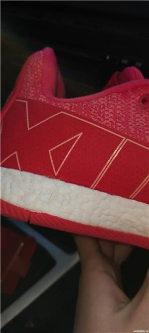 Pantofi adidas boost - imagine 2