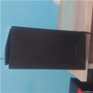Vând soundbar Samsung HW-T450 - imagine 5