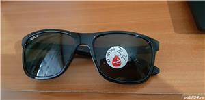 Ochelari Ray-Ban RB4181 - imagine 4