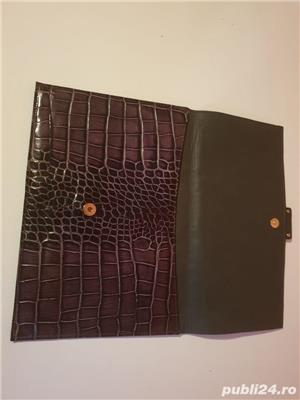 Geanta plic Coccinelle - imagine 2