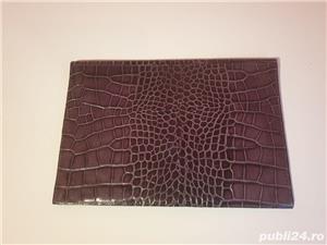 Geanta plic Coccinelle - imagine 3