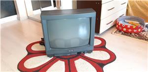 tv cu tub 51 cm == 80 lei - imagine 3