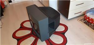 tv cu tub 51 cm == 80 lei - imagine 1