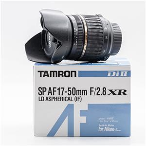 Nikon D5200 + Tamron 17-50 F/2.8 - imagine 4