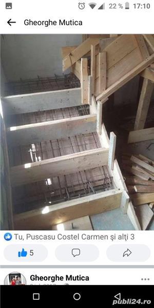 execut constructii exterioare/interioare - imagine 7
