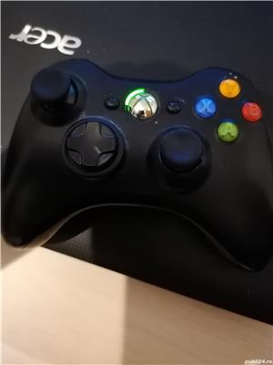 Xbox 360 - 106 jocuri - MODAT (freestyle 3)  - imagine 2