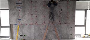 Amenajari Interioare : montaj gresie, faianta, lavabila, tapet, parchet, rigips, reparatii  - imagine 1