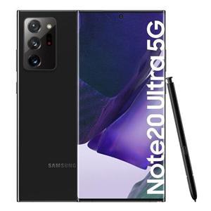 Vand Samsung note 20 ultra 5g - imagine 1