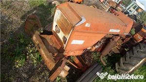 tractor renault 40cp - imagine 2
