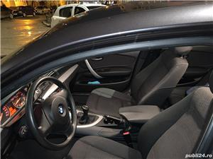 Bmw Seria 1 120 - imagine 4