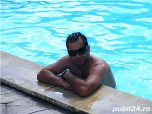 Fernando Doamne Cupluri - imagine 2