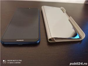 Huawei P20 Lite dual SIM - imagine 2