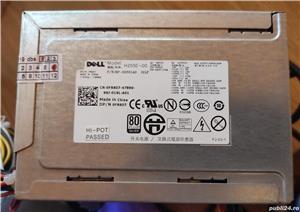 Sursa Dell H255E-00 Optiplex 760 si 960 - imagine 2