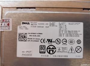 Sursa Dell H255E-00 Optiplex 760 si 960 - imagine 3