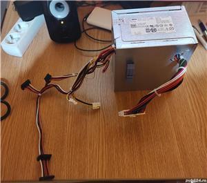 Sursa Dell H255E-00 Optiplex 760 si 960 - imagine 4