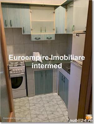Apartament 2 camere de vanzare zona Salvare - imagine 1