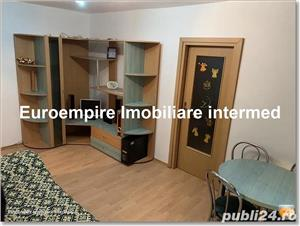 Apartament 2 camere de vanzare zona Salvare - imagine 2