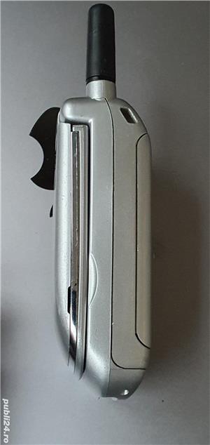 Motorola V998++ - 2000 - liber - imagine 2