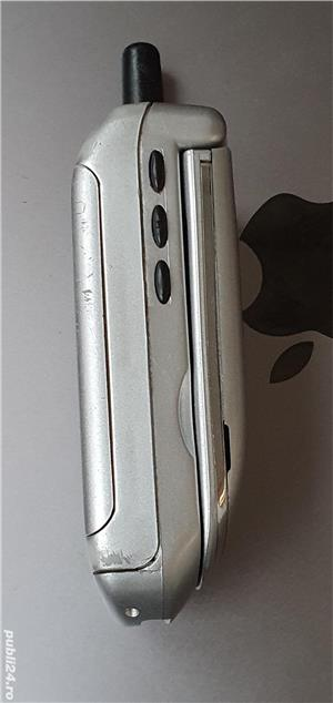 Motorola V998++ - 2000 - liber - imagine 3