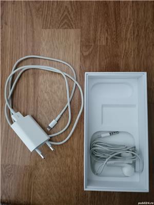Vând iPhone 6S (Preț negociabil)  - imagine 2