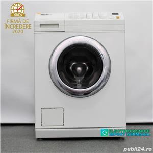 Mașină de spălat Miele w2557 - imagine 1