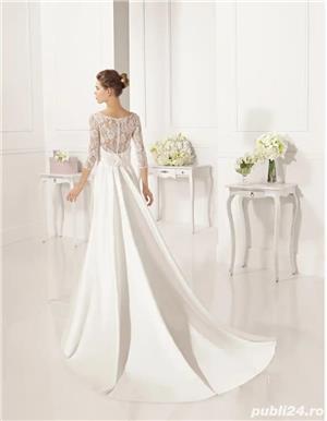 Lichidare stoc rochii de mireasă  - imagine 9