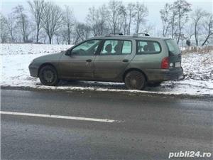 Renault Megane RS - imagine 1