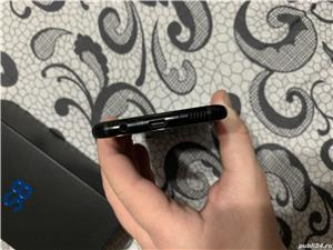 Samsung Galaxy S8 - imagine 3