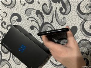 Samsung Galaxy S8 - imagine 4