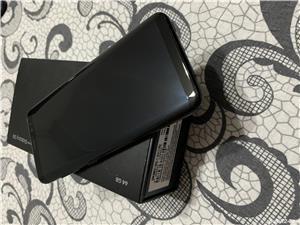 Samsung Galaxy S8 - imagine 2