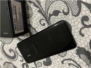 Samsung Galaxy S8 - imagine 7