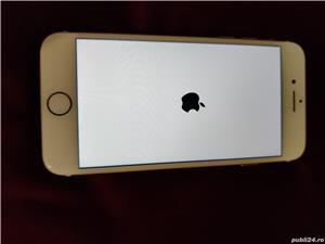 Vand iPhone 7 - imagine 3